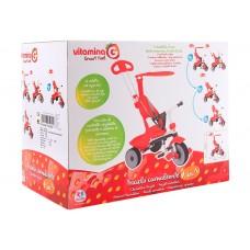 Triciclo Camaleonte