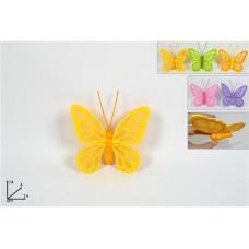 Farfalla chiudi-pacco