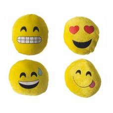 Peluche Smile Piccolo
