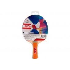 Racchetta Ping Pong 3 Stelle