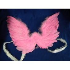 ali piccole rosa