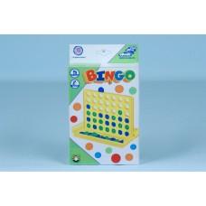 Bingo Tascabile