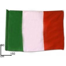 Bandiera 90x150