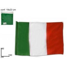 bandiera italia 60 x 90