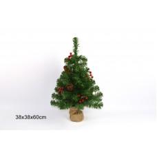 albero 60cm