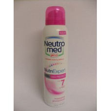 neutromed deo spray 150 ml nutriexpert acai