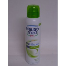 neutromed deo spray 150 ml nutriexpert fresh