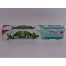 dentifricio antica erboristeria 75 ml micro pulizia
