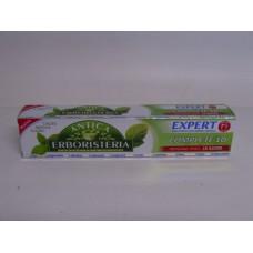 dentifricio antica erboristeria 75 ml protezione 10